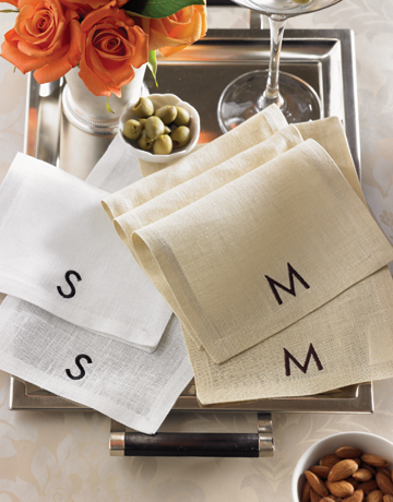 monogram-napkins-gg1009-de